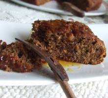 torta_arancia_ciocco