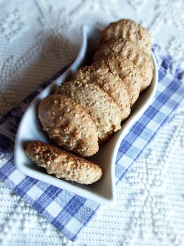 biscotti_miglio_sesamo2