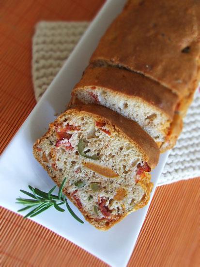 plumcake_olive_batata
