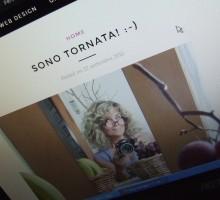 nuovoblog1