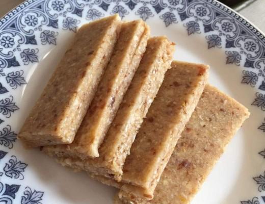 barrette-vegane-crudiste-senza-zucchero