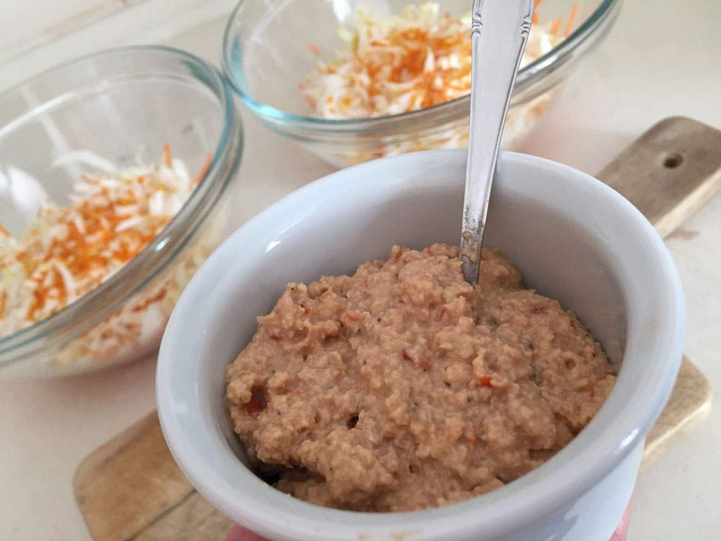 crema-fermentata-di-anacardi
