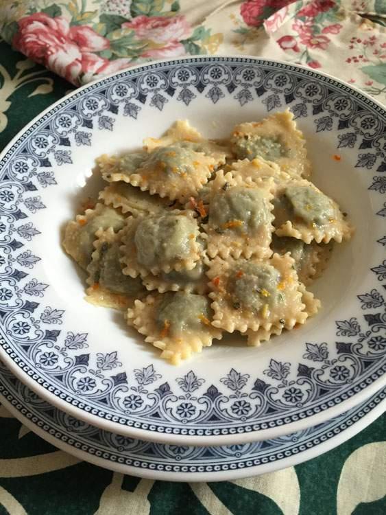 ravioli-salvia-piantaggine-aglio-orsino2