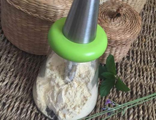 lavarsi-con-la-farina