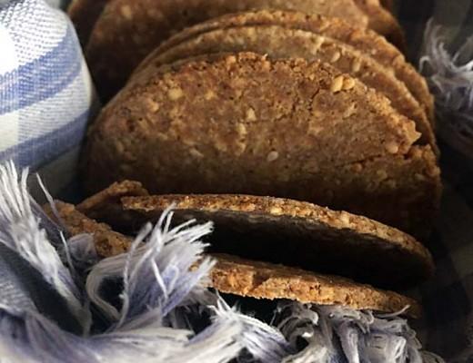 crackers-senza-glutine1