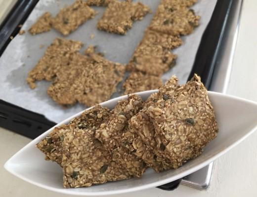 biscotti-salati-fiocchi-avena-semi2