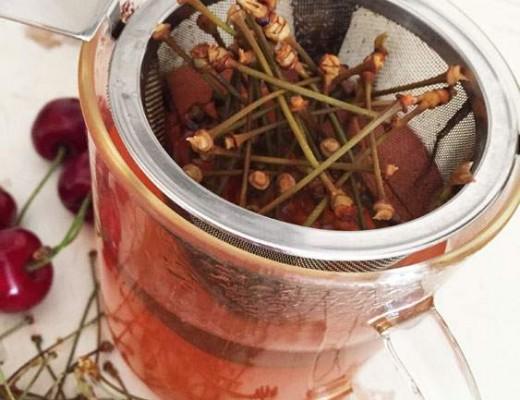 decotto-peduncoli-ciliegia
