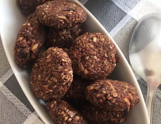 polpette-melanzane-cacao-azuki2
