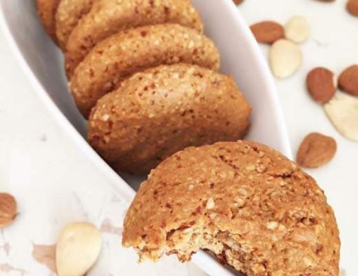 biscotti-morbidi-mandorle-miele