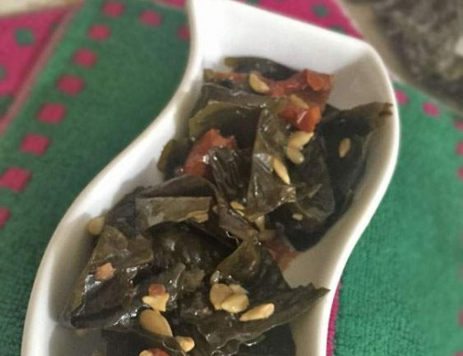 alga-dolce-kombu-royal2