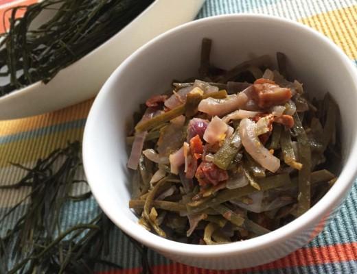 alga-spaghetti-di-mare